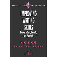 Improving Writing Skills (BOK)