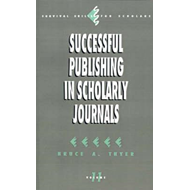 Successful Publishing in Scholarly Journals (BOK)