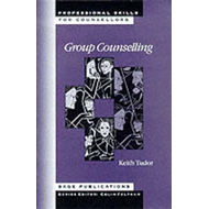 Group Counselling (BOK)