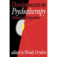 Developments in Psychotherapy (BOK)