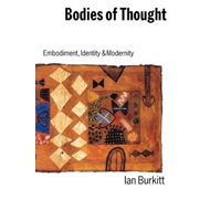 Bodies of Thought (BOK)