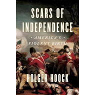 Scars Of Independence (BOK)