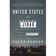 United States Of Jihad (BOK)