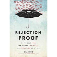 Rejection Proof (BOK)