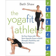 Yogafit Athlete (BOK)