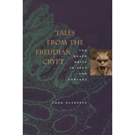 Tales from the Freudian Crypt (BOK)