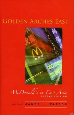 Golden Arches East (BOK)