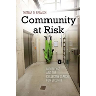 Community at Risk (BOK)