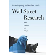 Wall Street Research (BOK)