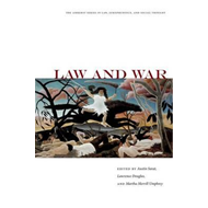 Law and War (BOK)
