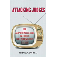 Attacking Judges (BOK)