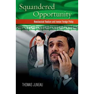 Squandered Opportunity (BOK)