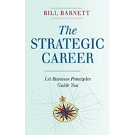 Strategic Career (BOK)