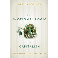 Emotional Logic of Capitalism (BOK)