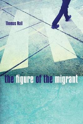 Figure of the Migrant (BOK)