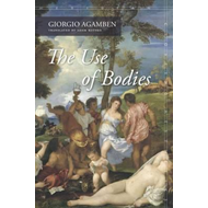 Use of Bodies (BOK)