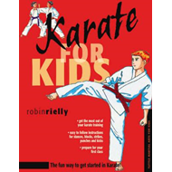 Karate for Kids (BOK)