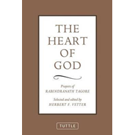 Heart of God (BOK)