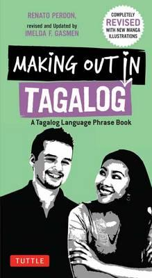 Making Out in Tagalog (BOK)