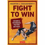 Fight to Win (BOK)