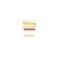 Writing and the Writer (BOK)