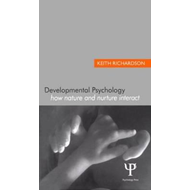 Developmental Psychology (BOK)