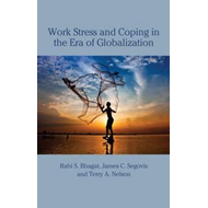 Work Stress and Coping in the Era of Globalization (BOK)