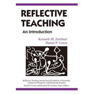 Reflective Teaching: An Introduction (BOK)