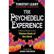 Psychedelic Experience (BOK)