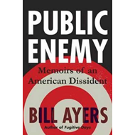 Public Enemy: Confessions of an American Dissident (BOK)