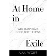 At Home in Exile (BOK)