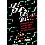 Our Bodies, Our Data (BOK)