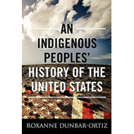Indigenous Peoples' History of the United States (BOK)