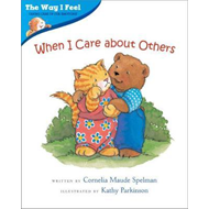 When I Care About Others (BOK)