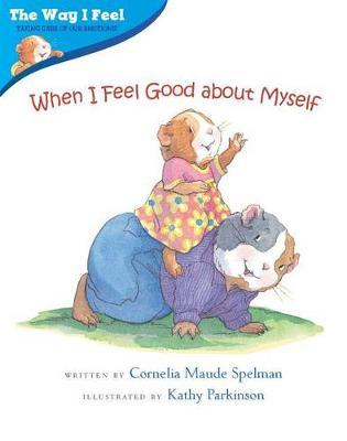 When I Feel Good about Myself (BOK)