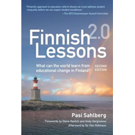 Finnish Lessons 2.0 (BOK)