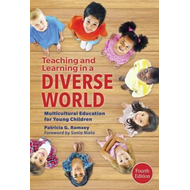 Teaching and Learning in a Diverse World (BOK)