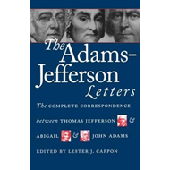 Adams-Jefferson Letters (BOK)