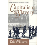 Capitalism and Slavery (BOK)