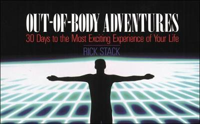 Out-of-Body Adventures (BOK)