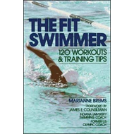 Fit Swimmer (BOK)