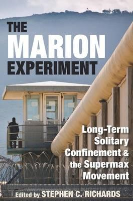 Marion Experiment (BOK)