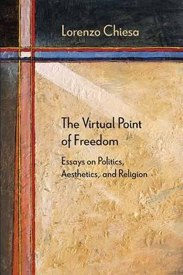 Virtual Point of Freedom (BOK)