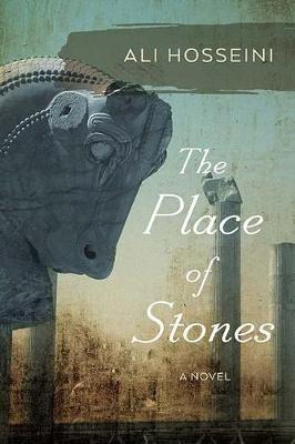 Place of Stones (BOK)
