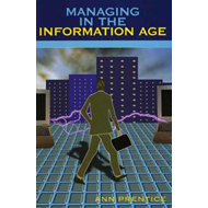 Managing in the Information Age (BOK)