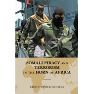 Somali Piracy and Terrorism in the Horn of Africa (BOK)