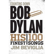 Counting Down Bob Dylan (BOK)