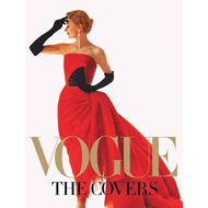 Vogue: The Covers (BOK)