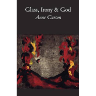 Glass, Irony and God (BOK)