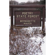Poetry State Forest (BOK)